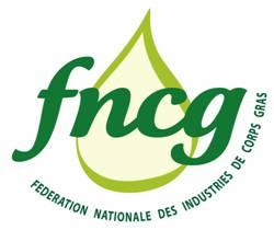 Logo FNCG Couleur