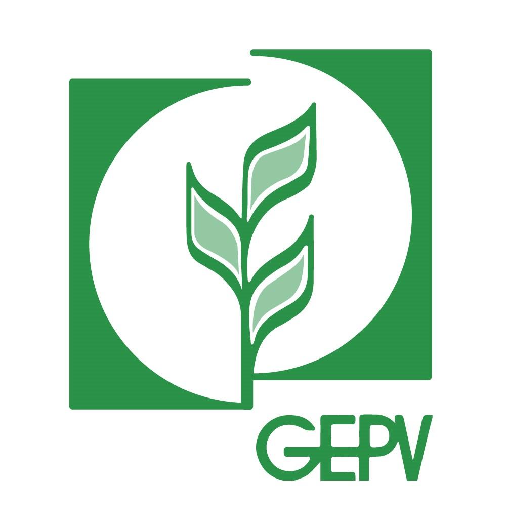 logo GEPV