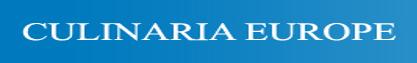 logoCULINARIA-UE