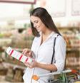 Guide sur l'étiquetage nutritionnel des denrées alimentaires (ANIA&ACTIA)