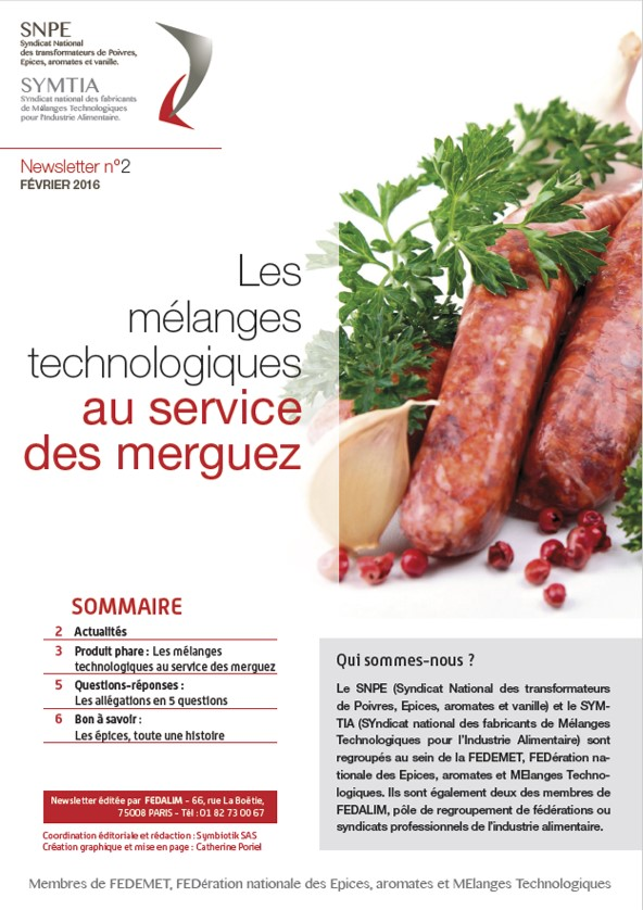 2016 newsletter merguez