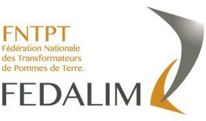 FNTPT Fédération Nationale des Transformateurs de Pommes de Terre