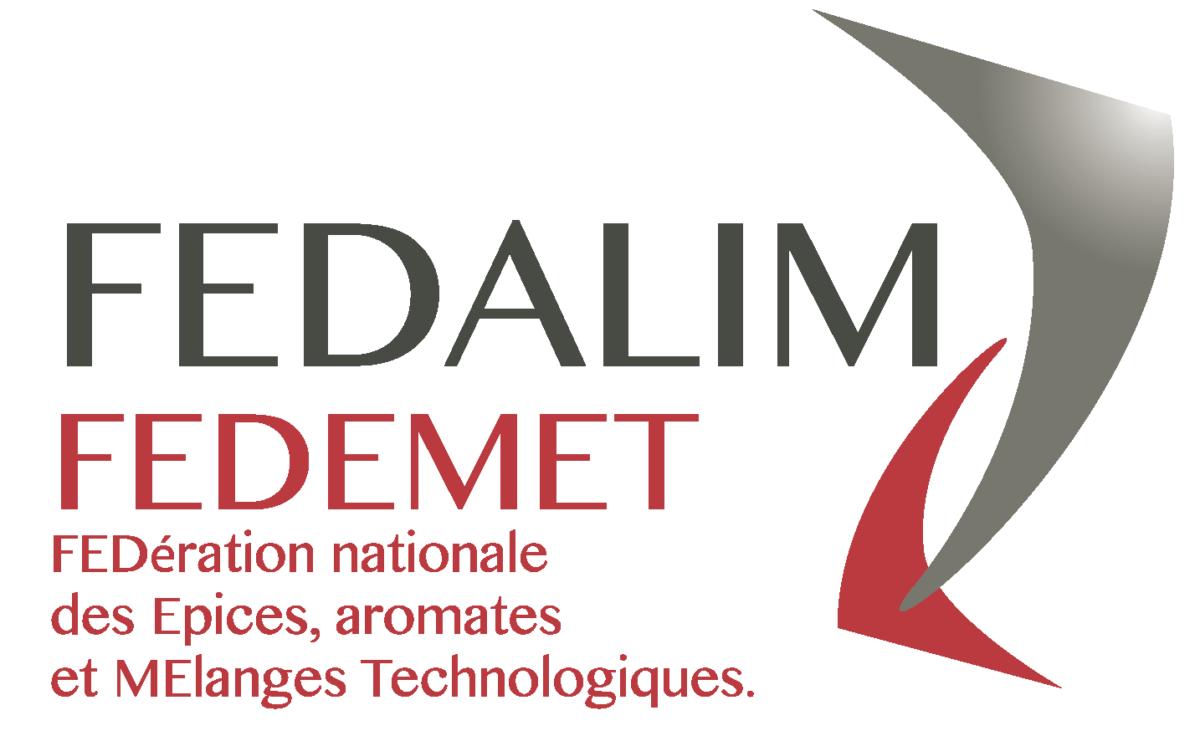 La Newsletter FEDEMET N°9 est disponible !