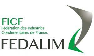 FICF Fédération des Industries Condimentaires de France