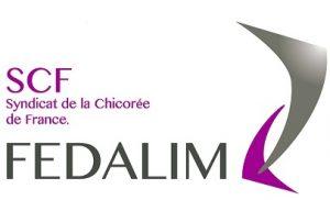 SCF Syndicat de la Chicorée de France
